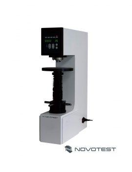 Alat Uji Kekerasan Digital Brinell Hardness Tester TB-B-C