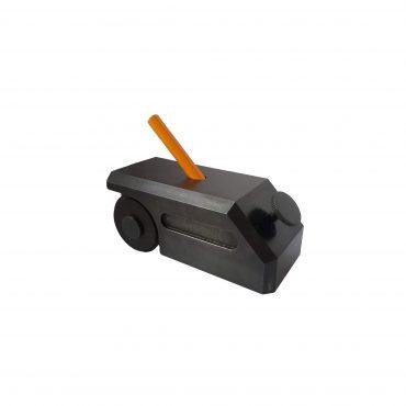 Alat Uji Kekerasan Lapisan Pencil Hardness Tester PH-3363